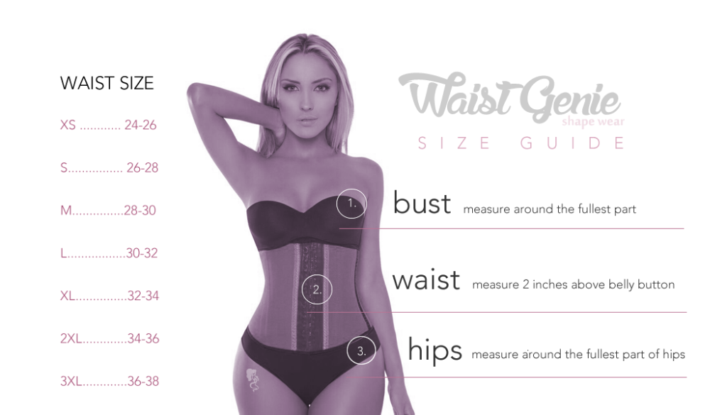 It is obtained by dividing waist size by height. Men and women should keep their waist circumference, no more than half their height. Waist to height ratio should not be confused with the 'Waist to Hip Ratio' which is used to measure body fat distribution. Both, however, can /5(35).